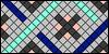 Normal pattern #99070 variation #182322
