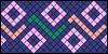 Normal pattern #99072 variation #182329