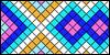 Normal pattern #28009 variation #182338