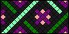 Normal pattern #99070 variation #182344