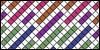 Normal pattern #99144 variation #182354