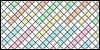 Normal pattern #99144 variation #182366