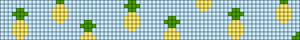 Alpha pattern #96467 variation #182367