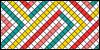 Normal pattern #97463 variation #182376