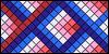 Normal pattern #30882 variation #182401