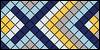 Normal pattern #88435 variation #182403
