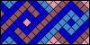 Normal pattern #99006 variation #182406