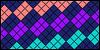 Normal pattern #93497 variation #182410