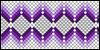 Normal pattern #43533 variation #182415
