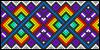 Normal pattern #36726 variation #182418