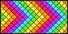 Normal pattern #70 variation #182422