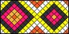 Normal pattern #32429 variation #182435