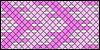 Normal pattern #47749 variation #182436