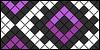 Normal pattern #99187 variation #182442