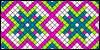 Normal pattern #32406 variation #182445