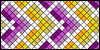 Normal pattern #31525 variation #182489