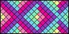 Normal pattern #31612 variation #182492
