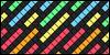 Normal pattern #99144 variation #182500