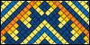 Normal pattern #34499 variation #182501