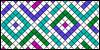 Normal pattern #99132 variation #182517