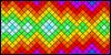 Normal pattern #99166 variation #182524