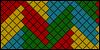 Normal pattern #8873 variation #182532