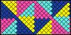 Normal pattern #9913 variation #182536