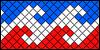 Normal pattern #95353 variation #182554