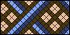 Normal pattern #98867 variation #182557