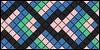 Normal pattern #99142 variation #182576