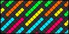 Normal pattern #99144 variation #182580