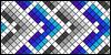 Normal pattern #31525 variation #182581