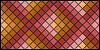 Normal pattern #31612 variation #182599