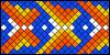 Normal pattern #94791 variation #182617