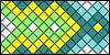 Normal pattern #80756 variation #182619