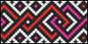 Normal pattern #98130 variation #182629