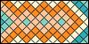 Normal pattern #17657 variation #182649