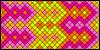 Normal pattern #10388 variation #182650