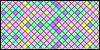 Normal pattern #98958 variation #182662