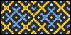 Normal pattern #39090 variation #182672