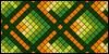 Normal pattern #93520 variation #182673