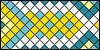 Normal pattern #17264 variation #182679