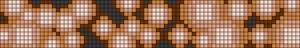 Alpha pattern #99336 variation #182688