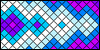 Normal pattern #18 variation #182704
