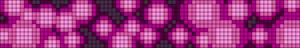 Alpha pattern #99336 variation #182721