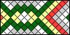Normal pattern #98486 variation #182734