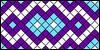 Normal pattern #99364 variation #182756