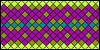 Normal pattern #99372 variation #182764
