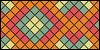 Normal pattern #2288 variation #182771