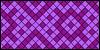 Normal pattern #98769 variation #182799